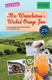 PONS Kurzgeschichten: Mrs Winterbottom's Wicked Orange Jam (eBook, ePUB)