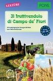 PONS Kurzgeschichten - Il fruttivendolo di Campo de' Fiori (eBook, ePUB)