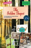 PONS Kurzgeschichten: The Golden Teapot (eBook, ePUB)
