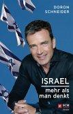 Israel - Mehr als man denkt (eBook, ePUB)