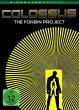 Colossus - The Forbin Project