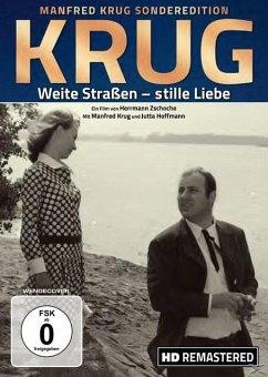 Weite Strassen - Stille Liebe Remastered