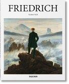 Friedrich. Englische Ausgabe