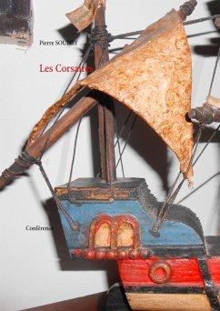 Les Corsaires (eBook, ePUB)