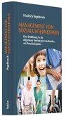 Management von Sozialunternehmen
