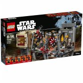 LEGO® Star Wars 75180 Rathtar Escape