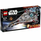 LEGO® Star Wars 75186 The Arrowhead