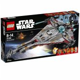 LEGO® Star Wars 75186 The Arrowhead