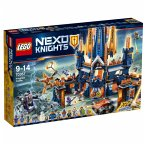 LEGO® Nexo Knights 70357 Schloss Knighton