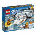LEGO® City 60164 Rettungsflugzeug