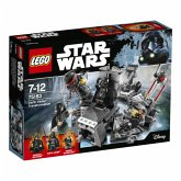 LEGO® Star Wars 75183 Darth Vader Transformation