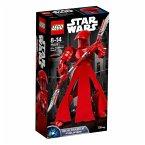 LEGO® Star Wars 75529 Elite Praetorian Guard