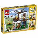 LEGO® Creator 31068 Modernes Zuhause
