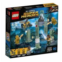 LEGO® DC Universe Super Heroes 76085 Battle of Atlantis