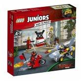 LEGO® Juniors 10739 Ninjago Haiangriff