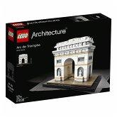LEGO® Architecture 21036 Der Triumphbogen