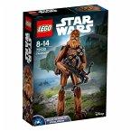 LEGO® Star Wars 75530 Chewbacca