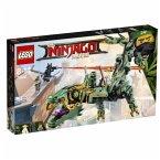 LEGO® NINJAGO 70612 Mech-Drache des Grünen Ninja