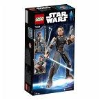 LEGO® Star Wars 75528 Rey