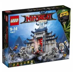 Baukästen & Konstruktion LEGO Bausteine & Bauzubehör Lego Lot Of 20 Neu Schwarz Technic Stiftverbinder Knebel Gelenke Glatt Doppel
