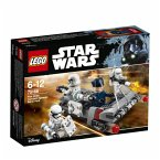 LEGO® Star Wars 75166 First Order Transport Speeder Battle Pack