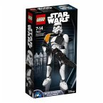 LEGO® Star Wars 75531 Stormtrooper Commander