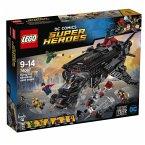 LEGO® Super Heroes 76087 - Justice League, Flying Fox, Batmobil-Attacke aus der Luft