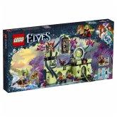 LEGO® Elves 41188 Ausbruch aus der Festung des Kobold-Köni