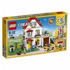 LEGO® Creator 31069 Familienvilla