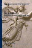 Die Grand Tour in Moderne und Nachmoderne (eBook, PDF)