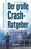 Der große Crash-Ratgeber (eBook, ePUB)