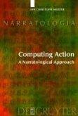 Computing Action (eBook, PDF)
