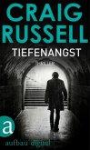 Tiefenangst / Hauptkommissar Jan Fabel Bd.6 (eBook, ePUB)