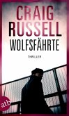 Wolfsfährte / Hauptkommissar Jan Fabel Bd.2 (eBook, ePUB)