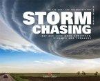 Stormchasing (eBook, PDF)