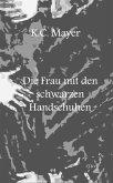 Die Frau mit den schwarzen Handschuhen (eBook, ePUB)