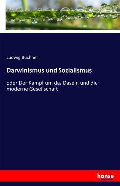 Darwinismus und Sozialismus