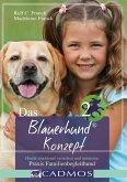 Das Blauerhundkonzept 2 (eBook, ePUB)