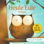 Heule Eule - Die Hörspiele (MP3-Download)