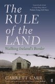 The Rule of the Land (eBook, ePUB)