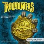 Trollhunters (MP3-Download)
