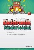 Elektronik kinderleicht! (eBook, PDF)