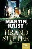 Brandstifter (eBook, ePUB)