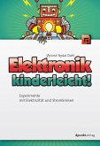 Elektronik kinderleicht! (eBook, ePUB)