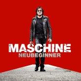 Neubeginner (Del.Version Inkl.2 Bonussongs)
