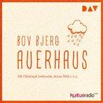 Auerhaus (MP3-Download)