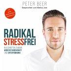 Radikal Stressfrei (MP3-Download)