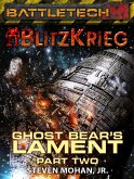 BattleTech: The Fading Call of Glory (Ghost Bear's Lament, Part Two) (eBook, ePUB)