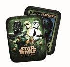 Star Wars Rogue One (Spielkarten)