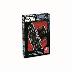 Star Wars Death Star Attack (Kartenspiel)